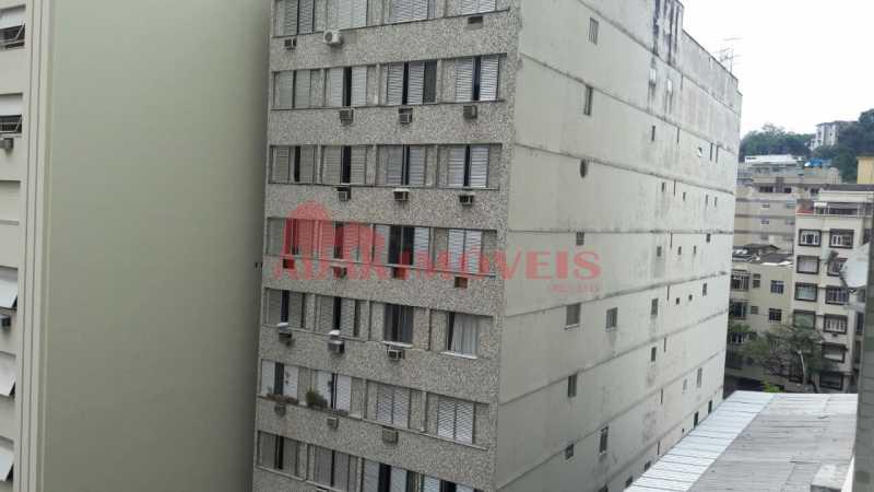 e91f9d33-4487-4dd0-be65-cec59a - Apartamento à venda Laranjeiras, Rio de Janeiro - R$ 250.000 - LAAP00074 - 3