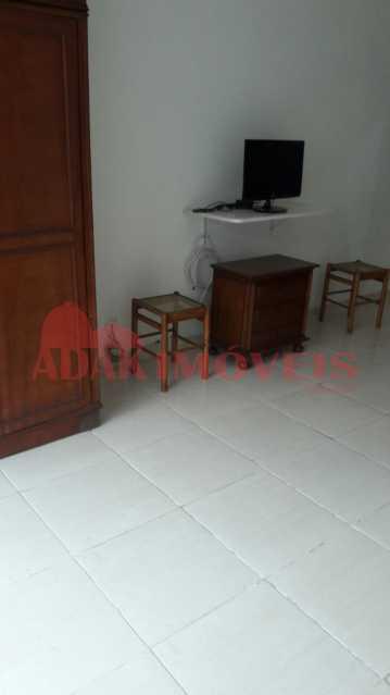 ef6fffe6-0a8e-46a5-b2c0-f92fa9 - Apartamento à venda Laranjeiras, Rio de Janeiro - R$ 250.000 - LAAP00074 - 11