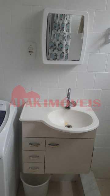 ef727460-8d0c-43ef-9b76-3abfbe - Apartamento à venda Laranjeiras, Rio de Janeiro - R$ 250.000 - LAAP00074 - 23