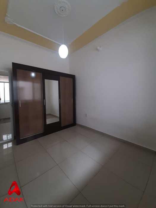 1f7fc880-21dd-464b-a905-752fc5 - Apartamento à venda Centro, Rio de Janeiro - R$ 335.000 - CTAP00204 - 10