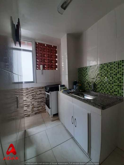 3b9404eb-0027-4000-80e4-368b48 - Apartamento à venda Centro, Rio de Janeiro - R$ 335.000 - CTAP00204 - 11