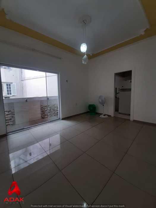 4f8f060f-8c73-4678-942a-a18f81 - Apartamento à venda Centro, Rio de Janeiro - R$ 335.000 - CTAP00204 - 3