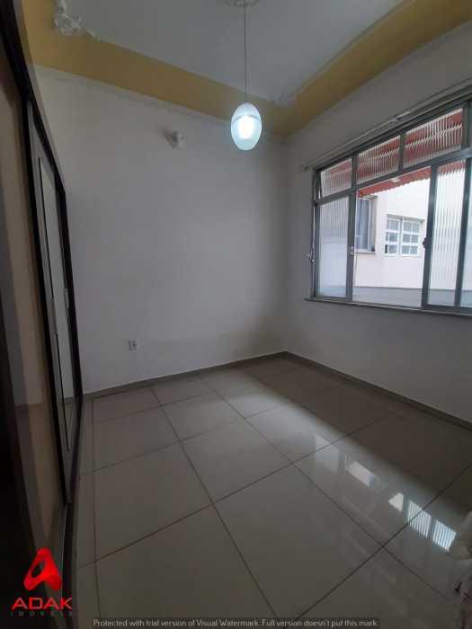 16c8a351-beb2-4df3-b1bc-2ad45c - Apartamento à venda Centro, Rio de Janeiro - R$ 335.000 - CTAP00204 - 8