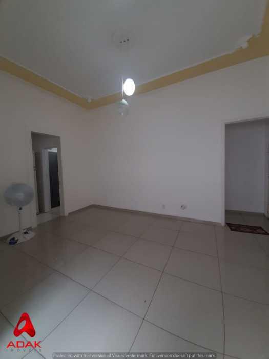 37e3d92c-fc09-4740-8b8c-992362 - Apartamento à venda Centro, Rio de Janeiro - R$ 335.000 - CTAP00204 - 23