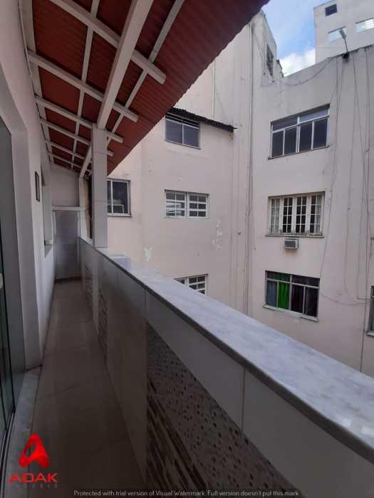 84a3f37e-422c-437f-8ec7-458bb1 - Apartamento à venda Centro, Rio de Janeiro - R$ 335.000 - CTAP00204 - 4