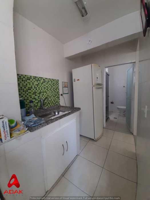 368e3bf4-2638-43ed-806d-8bd0cc - Apartamento à venda Centro, Rio de Janeiro - R$ 335.000 - CTAP00204 - 12