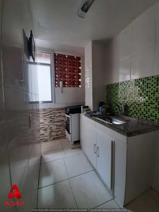 682e2221-5266-4afc-bcbf-d9a4ed - Apartamento à venda Centro, Rio de Janeiro - R$ 335.000 - CTAP00204 - 13