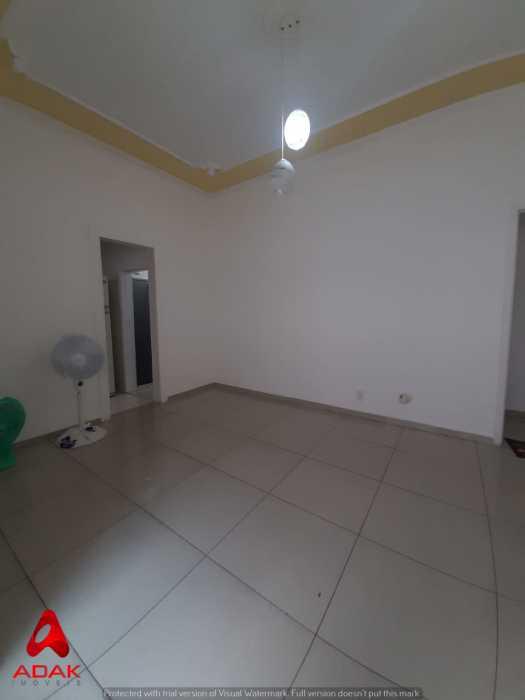 a00ea308-2410-4197-b733-9f83d3 - Apartamento à venda Centro, Rio de Janeiro - R$ 335.000 - CTAP00204 - 24