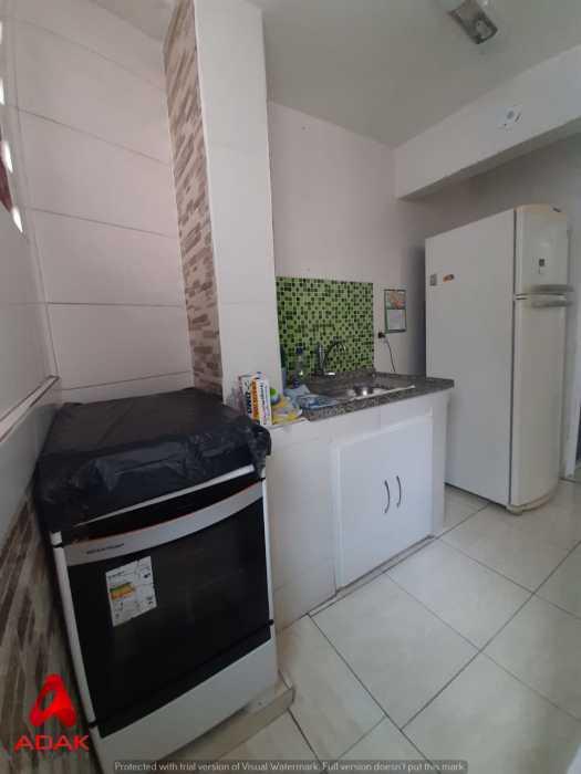 a5ca90c8-6191-4faa-9072-1e41bc - Apartamento à venda Centro, Rio de Janeiro - R$ 335.000 - CTAP00204 - 14