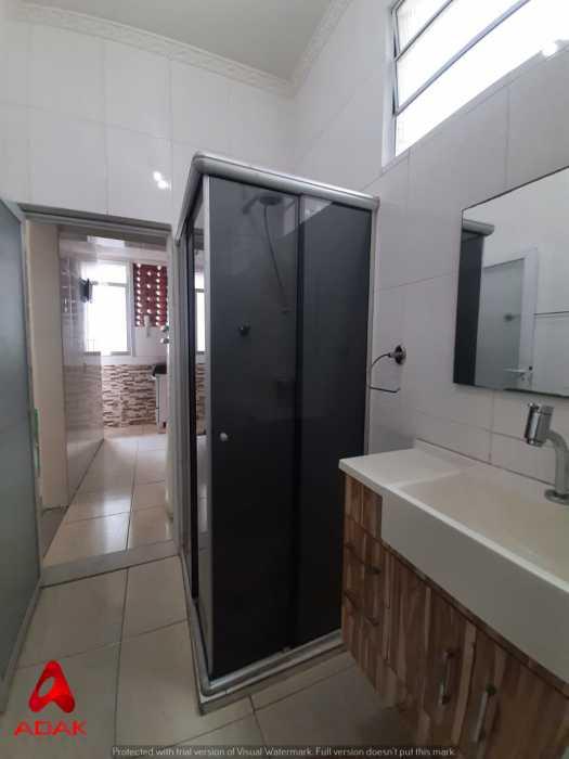 a5842c4f-b6e8-4782-a57e-122a22 - Apartamento à venda Centro, Rio de Janeiro - R$ 335.000 - CTAP00204 - 20
