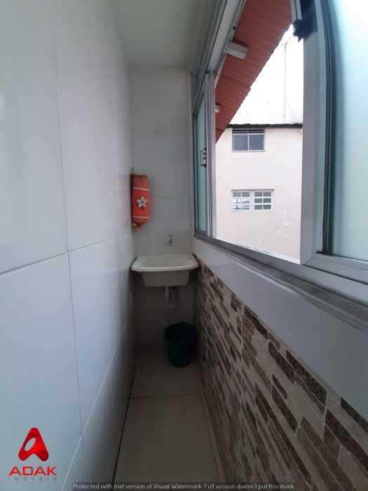 b2034011-0423-47d6-bf09-984213 - Apartamento à venda Centro, Rio de Janeiro - R$ 335.000 - CTAP00204 - 16