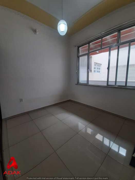 c749dd9f-8c3b-4cd1-a3a8-bd441c - Apartamento à venda Centro, Rio de Janeiro - R$ 335.000 - CTAP00204 - 9