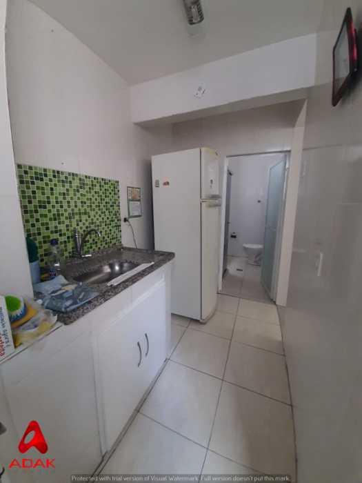 d04a24dd-0a2d-4c7d-8e1d-fded9c - Apartamento à venda Centro, Rio de Janeiro - R$ 335.000 - CTAP00204 - 15