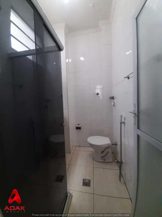 d74cacf7-ab70-4953-b3bf-8fb87a - Apartamento à venda Centro, Rio de Janeiro - R$ 335.000 - CTAP00204 - 19