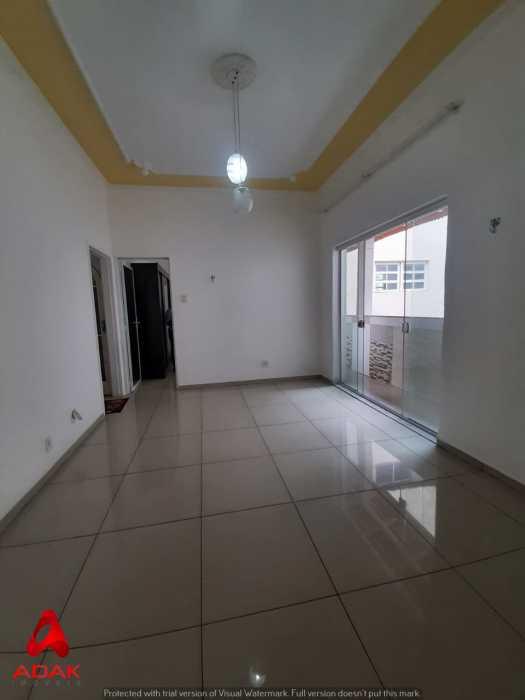 e94df6f0-d15c-41bf-9266-5cc194 - Apartamento à venda Centro, Rio de Janeiro - R$ 335.000 - CTAP00204 - 6