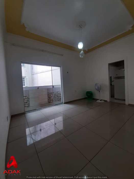 e124ebfd-5256-4f04-974c-2b91ce - Apartamento à venda Centro, Rio de Janeiro - R$ 335.000 - CTAP00204 - 21
