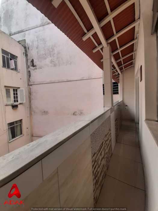 fa53f78d-0184-4b63-8017-f316cf - Apartamento à venda Centro, Rio de Janeiro - R$ 335.000 - CTAP00204 - 22