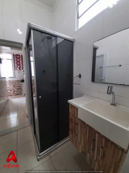 fdb9a952-8e4d-4421-a9c0-b3b57c - Apartamento à venda Centro, Rio de Janeiro - R$ 335.000 - CTAP00204 - 17