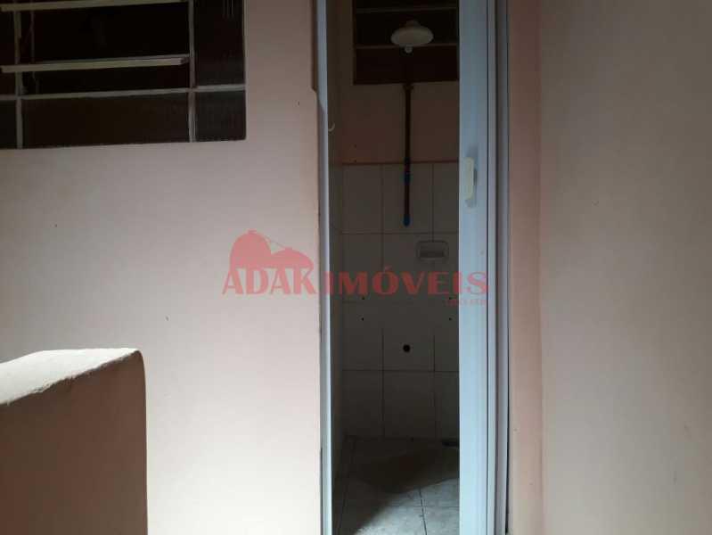 24c31242-9f58-45e1-9a63-bfc58d - Casa de Vila 4 quartos à venda Glória, Rio de Janeiro - R$ 1.680.000 - LACV40006 - 12