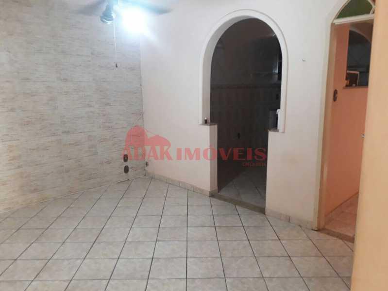 75a8251e-bb14-44ec-ac68-d48b01 - Casa de Vila 4 quartos à venda Glória, Rio de Janeiro - R$ 1.680.000 - LACV40006 - 19