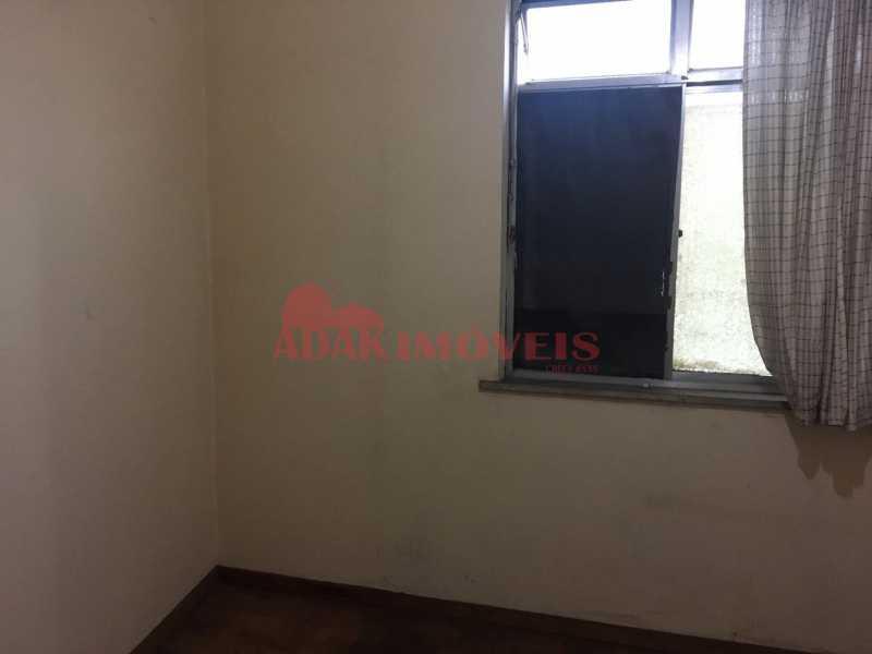3dfe7828-e67d-4897-9f88-fbf71c - Apartamento 2 quartos à venda Catete, Rio de Janeiro - R$ 400.000 - LAAP20323 - 8
