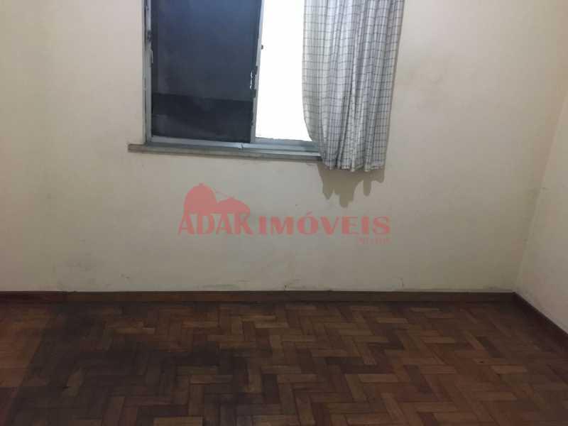 4a74d33b-2dea-4dca-9d91-1207c1 - Apartamento 2 quartos à venda Catete, Rio de Janeiro - R$ 400.000 - LAAP20323 - 9