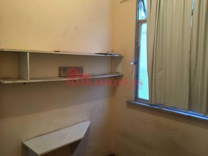08f01931-021a-4e11-abfe-477226 - Apartamento 2 quartos à venda Catete, Rio de Janeiro - R$ 400.000 - LAAP20323 - 17
