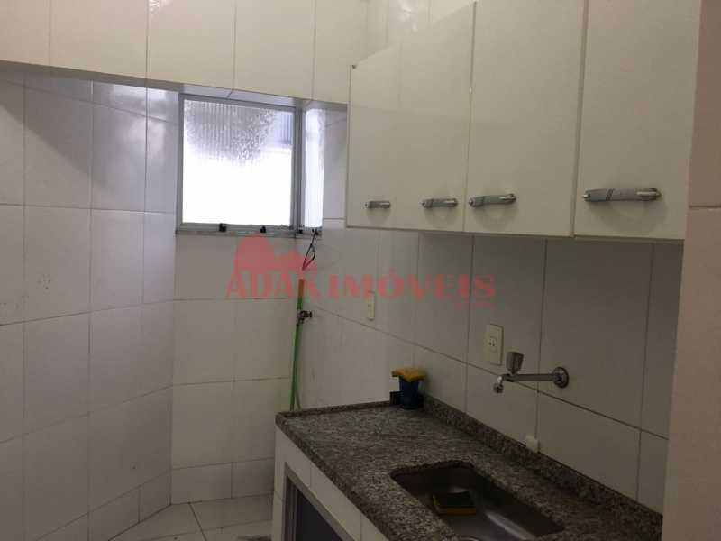 37cf7d11-b2ce-4d84-91ac-bb6e6b - Apartamento 2 quartos à venda Catete, Rio de Janeiro - R$ 400.000 - LAAP20323 - 20
