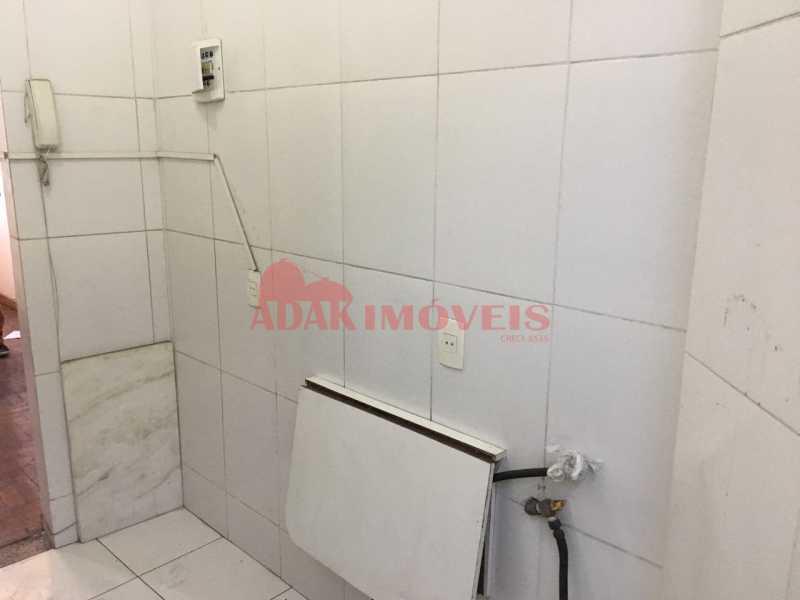 41eade1c-1155-4cc7-a1ef-4f550a - Apartamento 2 quartos à venda Catete, Rio de Janeiro - R$ 400.000 - LAAP20323 - 21
