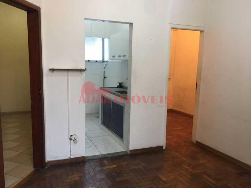73a278cc-6055-48f5-b7e0-c566d0 - Apartamento 2 quartos à venda Catete, Rio de Janeiro - R$ 400.000 - LAAP20323 - 7