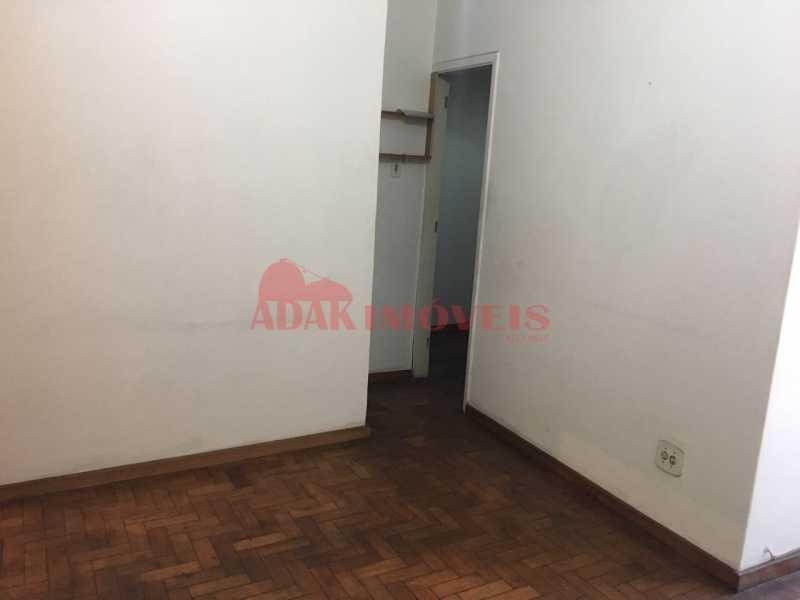 87bf8279-9749-4e46-8d29-5d26a5 - Apartamento 2 quartos à venda Catete, Rio de Janeiro - R$ 400.000 - LAAP20323 - 5