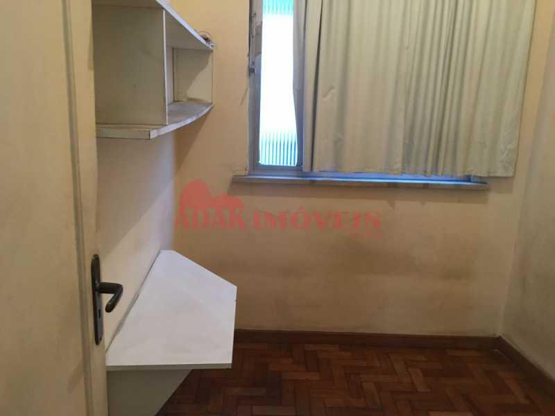 088ce0e2-755b-48ac-aeb4-b9f115 - Apartamento 2 quartos à venda Catete, Rio de Janeiro - R$ 400.000 - LAAP20323 - 12