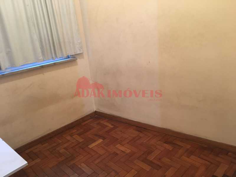 707caab2-06a9-47c2-92bb-0f1b7f - Apartamento 2 quartos à venda Catete, Rio de Janeiro - R$ 400.000 - LAAP20323 - 13