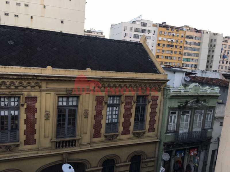 780a989a-3abd-42c2-9592-417c61 - Apartamento 2 quartos à venda Catete, Rio de Janeiro - R$ 400.000 - LAAP20323 - 28