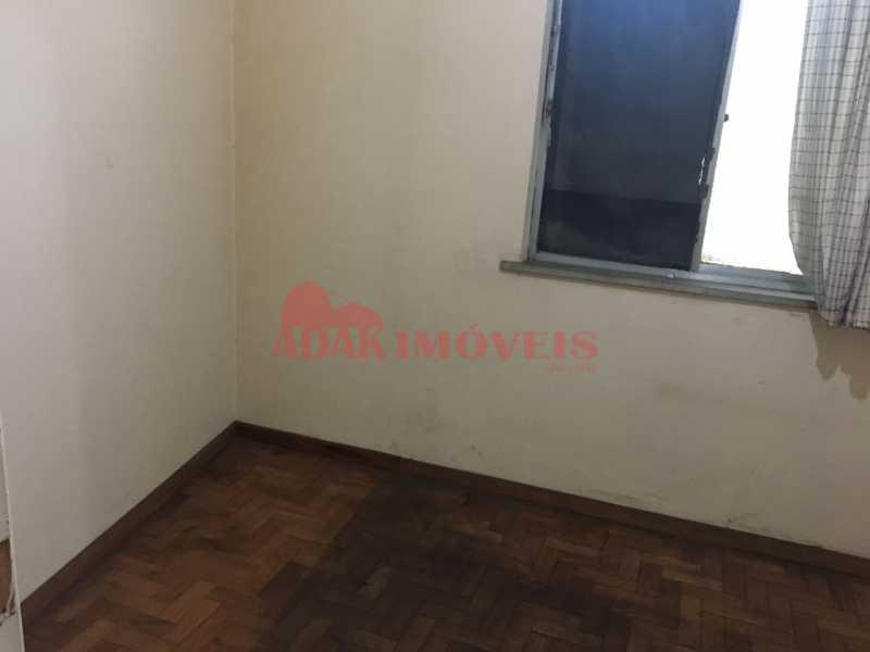 472852b0-5ae0-4958-9912-ff472f - Apartamento 2 quartos à venda Catete, Rio de Janeiro - R$ 400.000 - LAAP20323 - 11