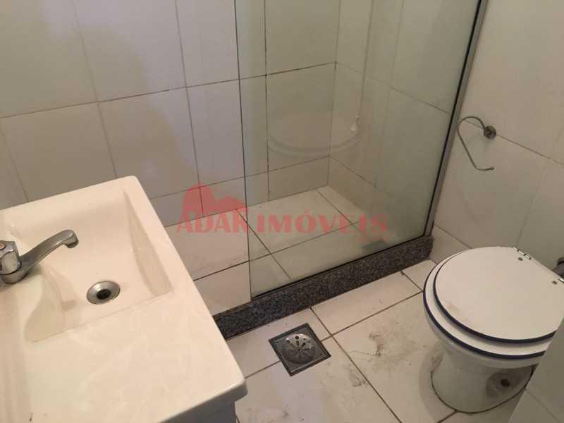 37527914-c1af-449e-83b4-c63294 - Apartamento 2 quartos à venda Catete, Rio de Janeiro - R$ 400.000 - LAAP20323 - 25