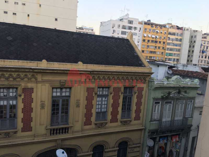 b37fca0e-1743-4709-83f9-a6e353 - Apartamento 2 quartos à venda Catete, Rio de Janeiro - R$ 400.000 - LAAP20323 - 29
