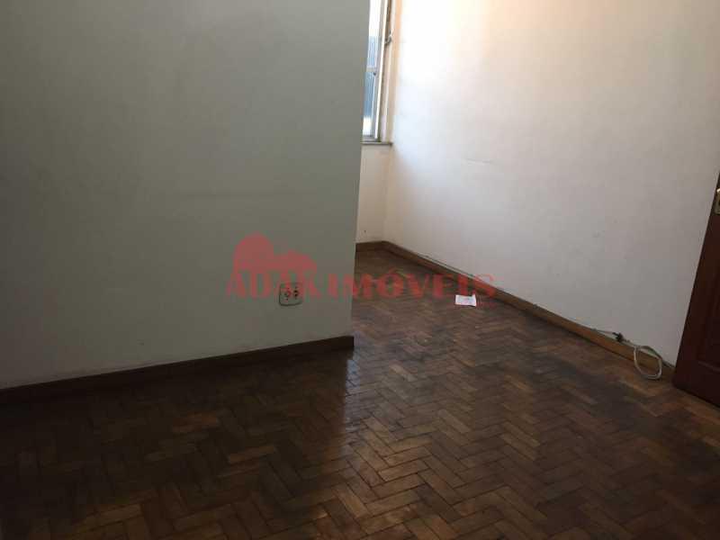 b76587d8-b0e0-43d9-a291-b7c5cb - Apartamento 2 quartos à venda Catete, Rio de Janeiro - R$ 400.000 - LAAP20323 - 3
