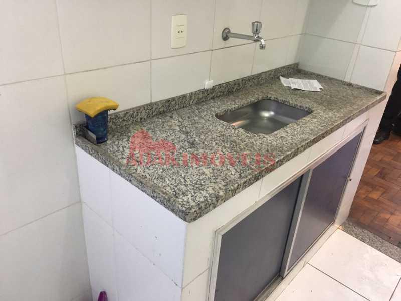 d3fa6220-a046-4d1a-8c65-956571 - Apartamento 2 quartos à venda Catete, Rio de Janeiro - R$ 400.000 - LAAP20323 - 23