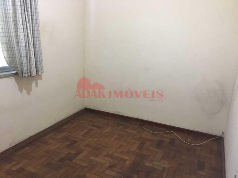 d6fd8412-415d-4ded-bfde-bf793f - Apartamento 2 quartos à venda Catete, Rio de Janeiro - R$ 400.000 - LAAP20323 - 15
