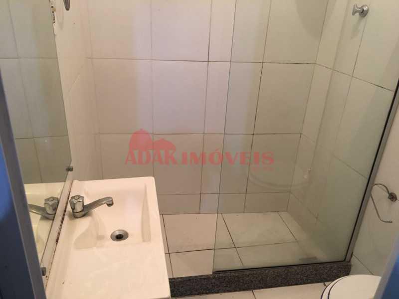 ece78e48-9189-4654-a709-be3832 - Apartamento 2 quartos à venda Catete, Rio de Janeiro - R$ 400.000 - LAAP20323 - 26