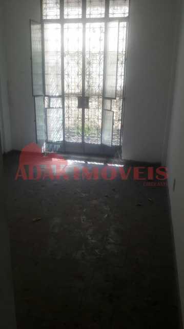 8d41adb7-176f-456a-9168-eb3d92 - Kitnet/Conjugado 32m² à venda Santa Teresa, Rio de Janeiro - R$ 170.000 - CTKI00448 - 11