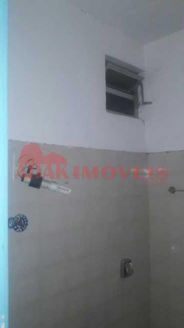 11a47792-4116-45eb-ba0e-13fc0b - Kitnet/Conjugado 32m² à venda Santa Teresa, Rio de Janeiro - R$ 170.000 - CTKI00448 - 12