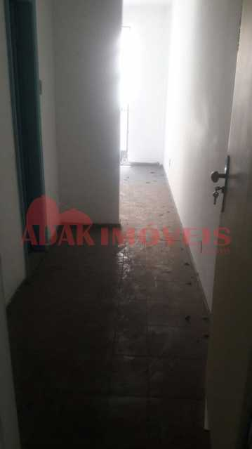 391660e3-30f2-498c-b466-977cac - Kitnet/Conjugado 32m² à venda Santa Teresa, Rio de Janeiro - R$ 170.000 - CTKI00448 - 22