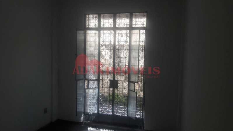 a5a6648f-8b00-4190-b449-506726 - Kitnet/Conjugado 32m² à venda Santa Teresa, Rio de Janeiro - R$ 170.000 - CTKI00448 - 24