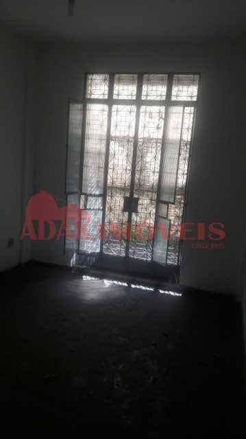 bd4f93a4-8d7c-479e-85bc-58c426 - Kitnet/Conjugado 32m² à venda Santa Teresa, Rio de Janeiro - R$ 170.000 - CTKI00448 - 27