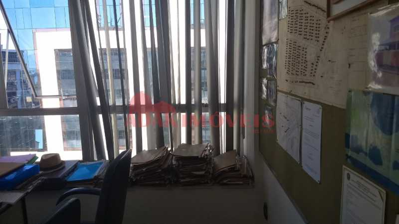 04b7ff87-abff-44da-ad28-02963b - Apartamento à venda Centro, Rio de Janeiro - R$ 130.000 - CTAP00214 - 4
