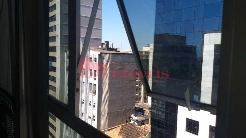 98d352cc-2b06-41c6-a90e-4d621b - Apartamento à venda Centro, Rio de Janeiro - R$ 130.000 - CTAP00214 - 7