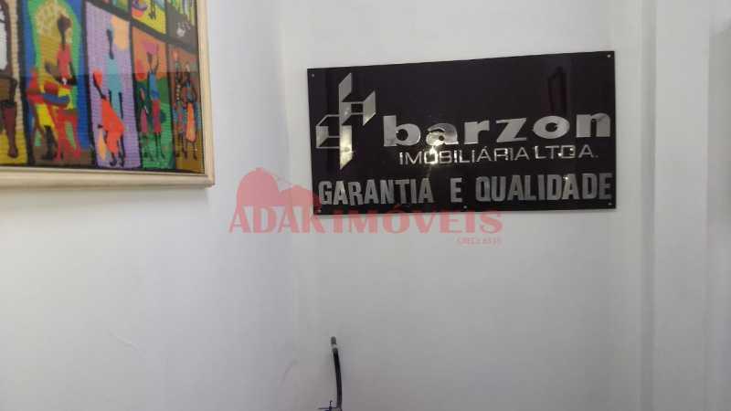 256955e6-c423-44e5-b67c-9fac33 - Apartamento à venda Centro, Rio de Janeiro - R$ 130.000 - CTAP00214 - 12