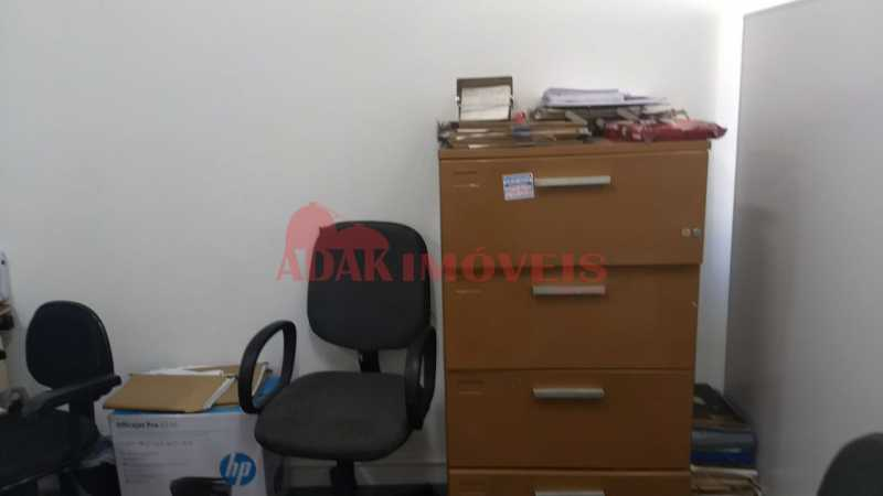 69931718-a626-4776-90ec-698c32 - Apartamento à venda Centro, Rio de Janeiro - R$ 130.000 - CTAP00214 - 13